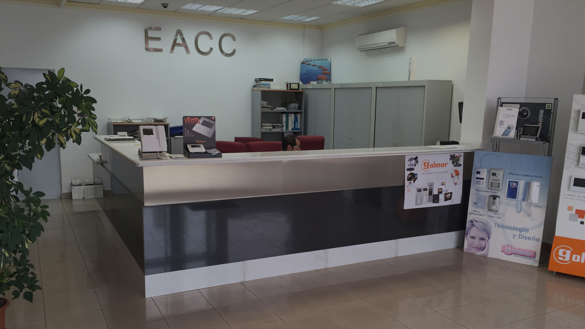 slider-interior-eacc-ov